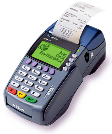 Small business credit card processing credit card for Business credit card processing