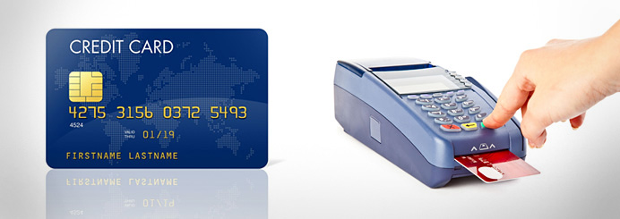 emv credit card processing credit card processing from frontline processing