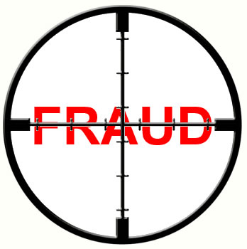 Debit Card Fraud Attention Retailers Credit Card